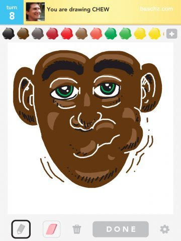 Baschz_drawsomething_014