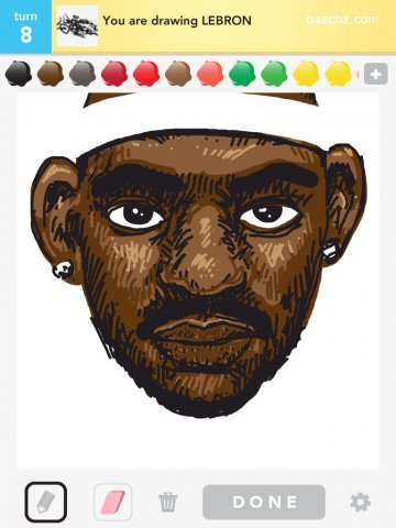 Baschz_drawsomething_016