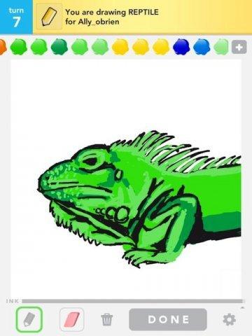 Draw-something-20120320042857193