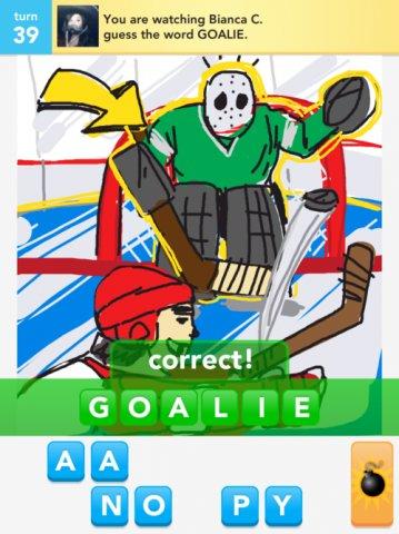 Goalie1