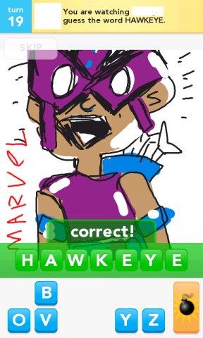 Hawkeye(167)