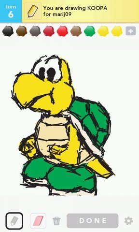 Koopa