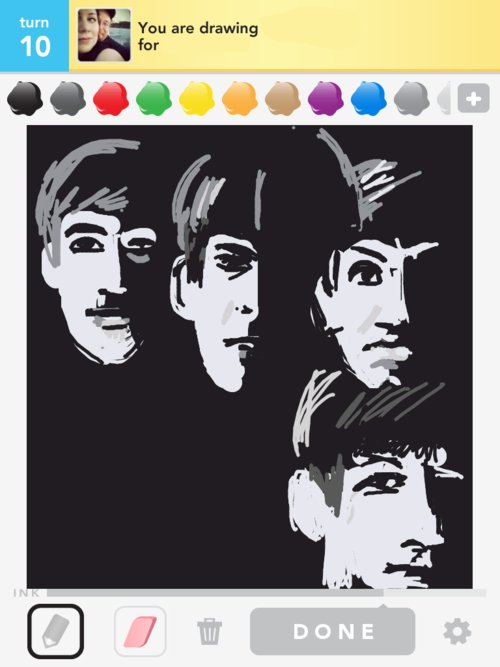 Beatles01web