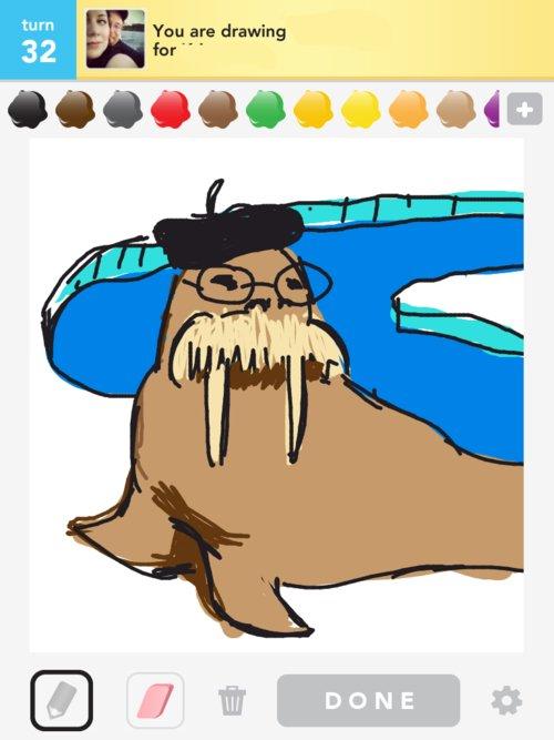 Walrus01web