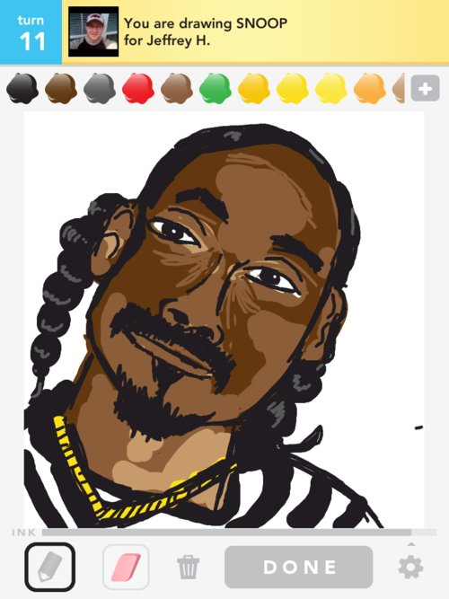 Snoop Drawings The Best Draw Something Drawings And Draw Something