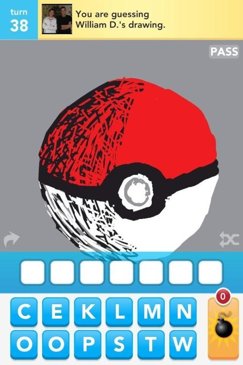 Draw_something_pokemon