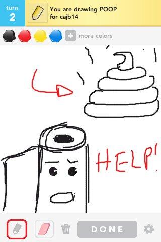 Iphone_194