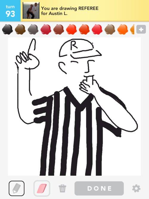 Referee_(35)