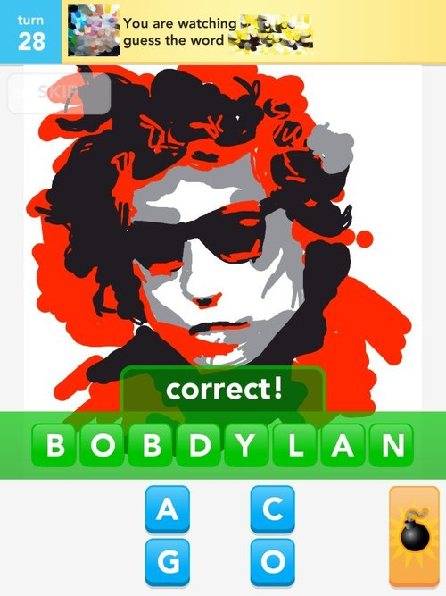 Bobdylan