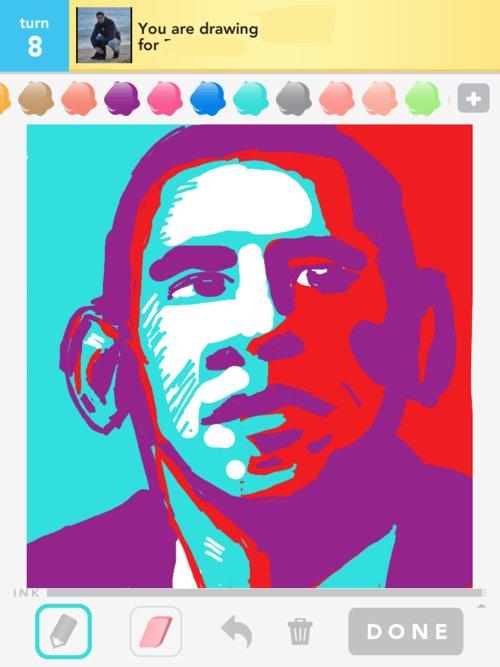 Obama01web