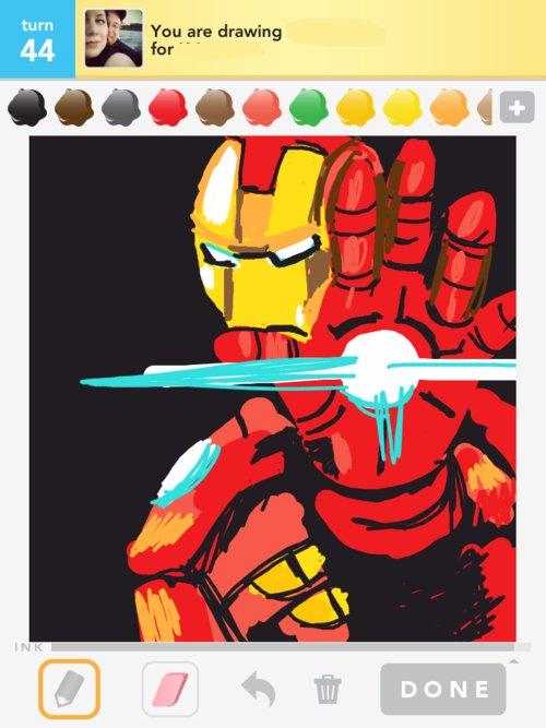 Ironman01web