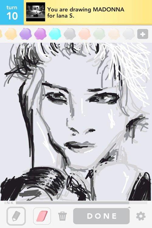 Drawsome_-_madonna
