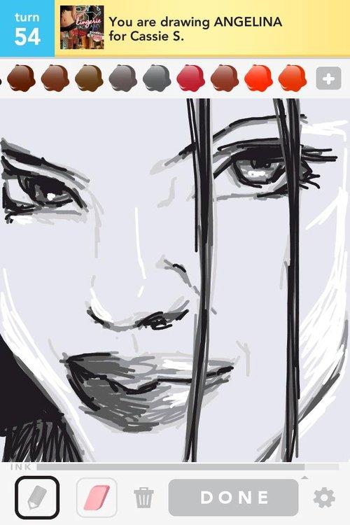 Drawsome_-_angelina