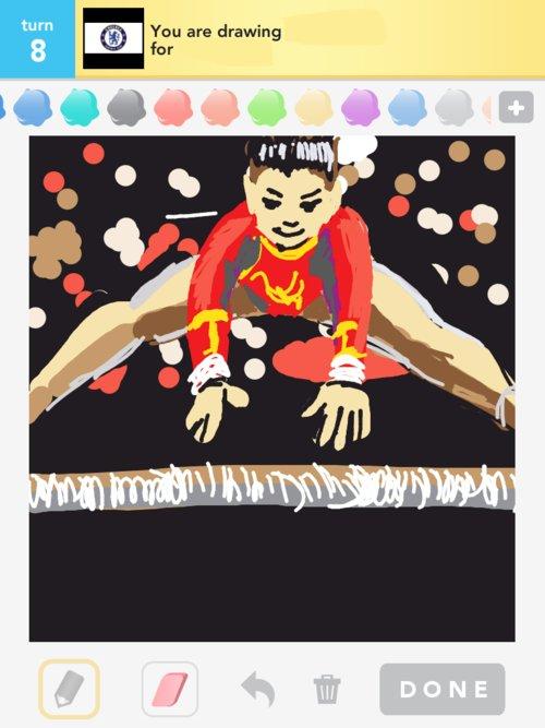 Gymnast01web