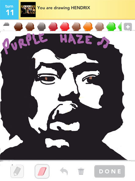Hendrix2