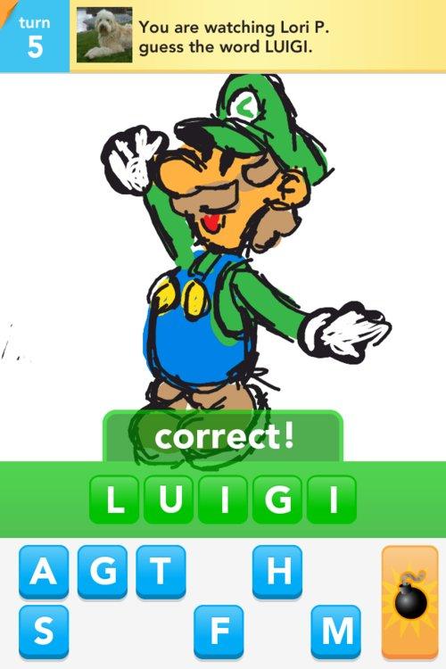 Luigijep