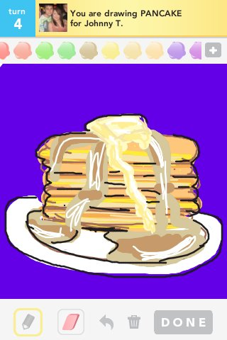 Pancake1