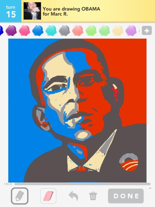 Obama_marc