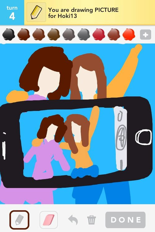 Drawsome_-_picture