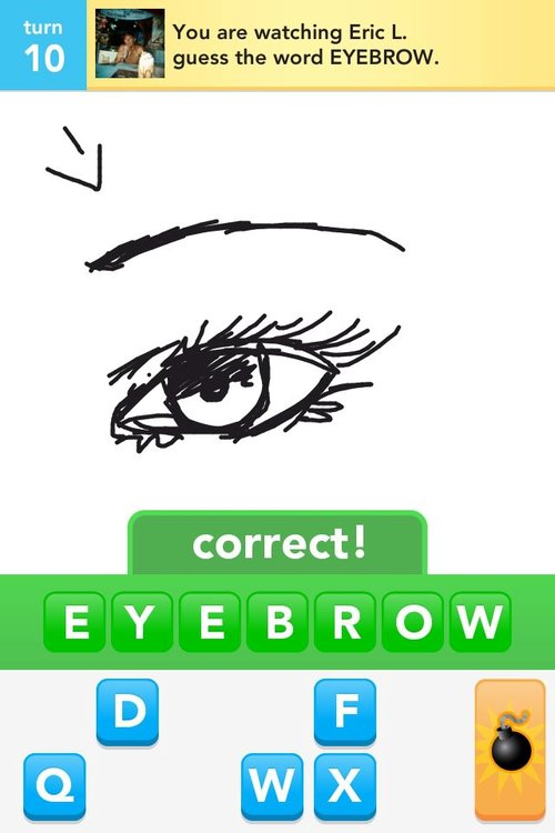 Drawsome_-_eyebrow