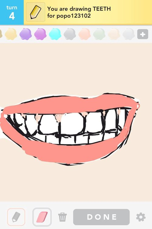 Drawsome_-_teeth