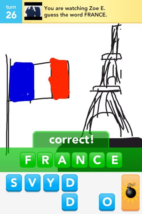 France_vijayomgpop2012