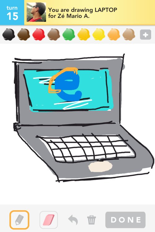 Laptop_draw_something
