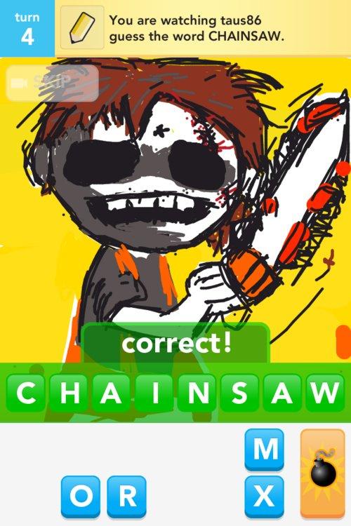 Draw_something_008