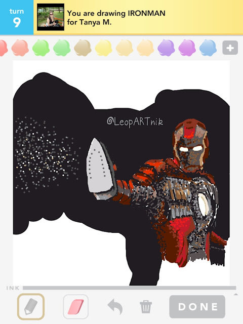 Ironman-by-leopartnik