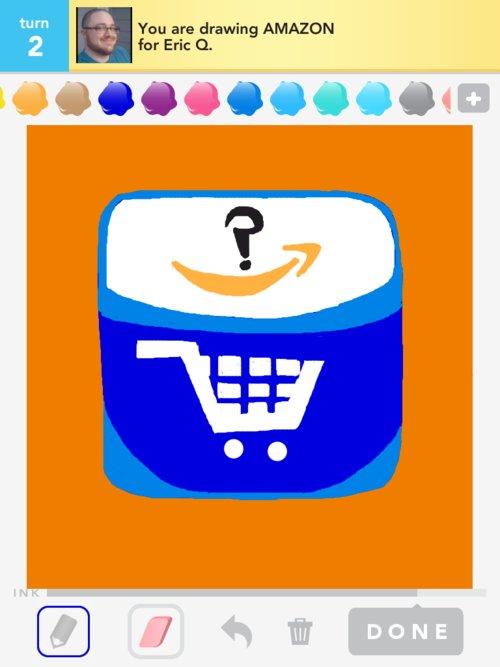 Amazon_ericq