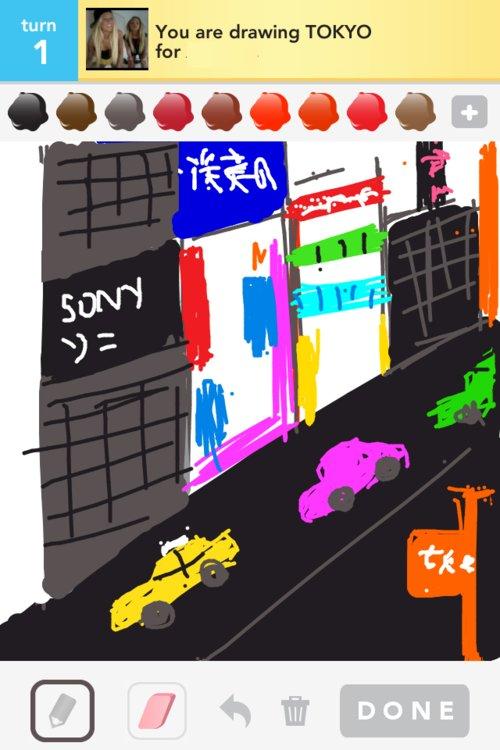 Photo_(9)