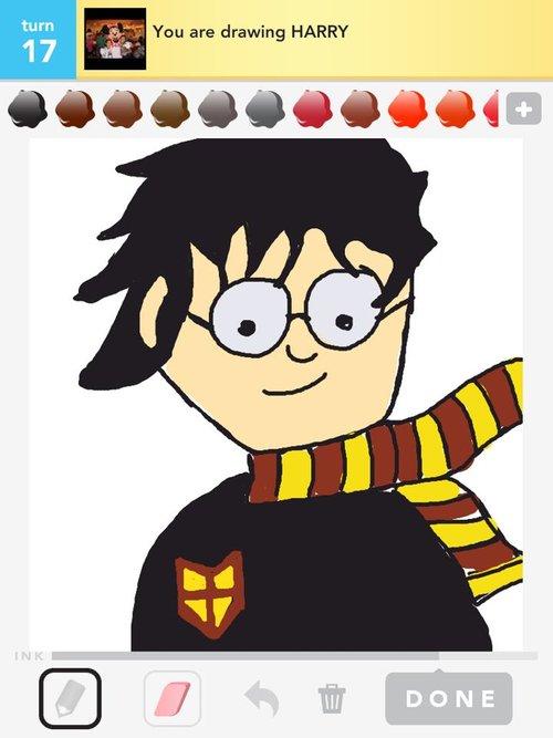 Harry_1