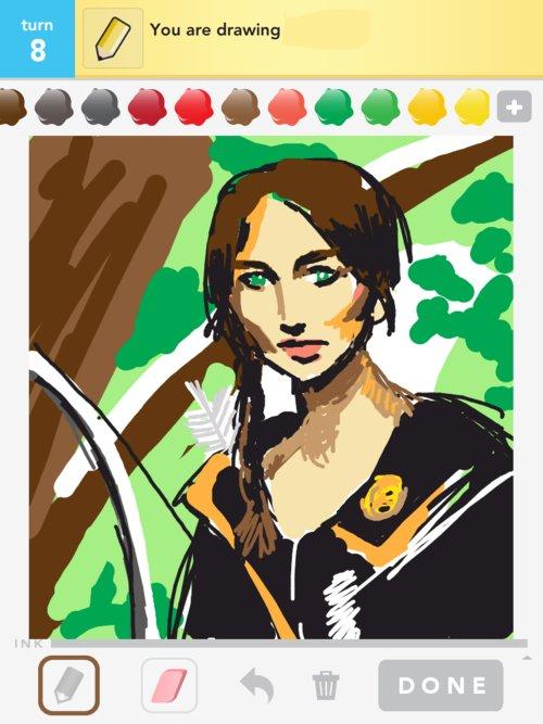 Katniss02web