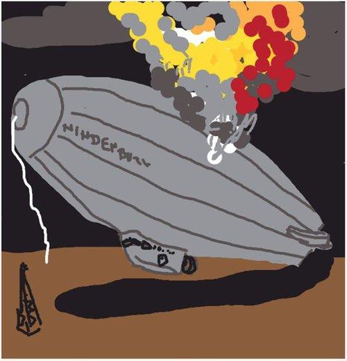 Dalecampbell_zeppelin