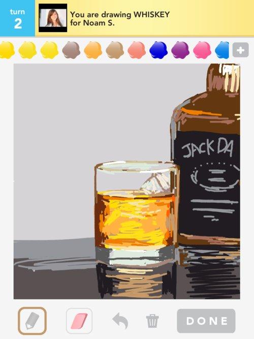 Z_whiskey