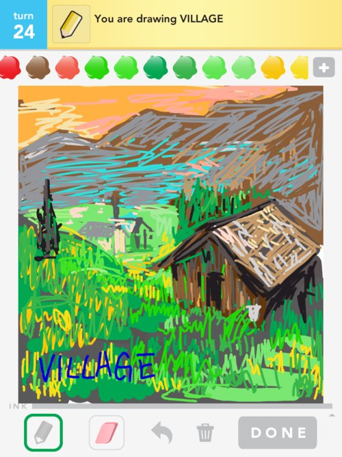 Z_village