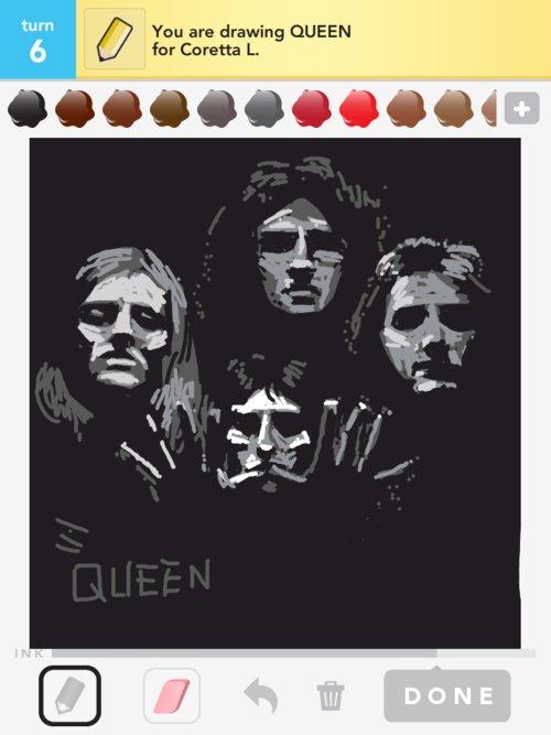 Z_queen