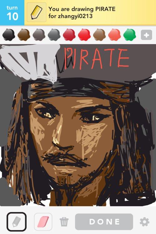 Z_pirate