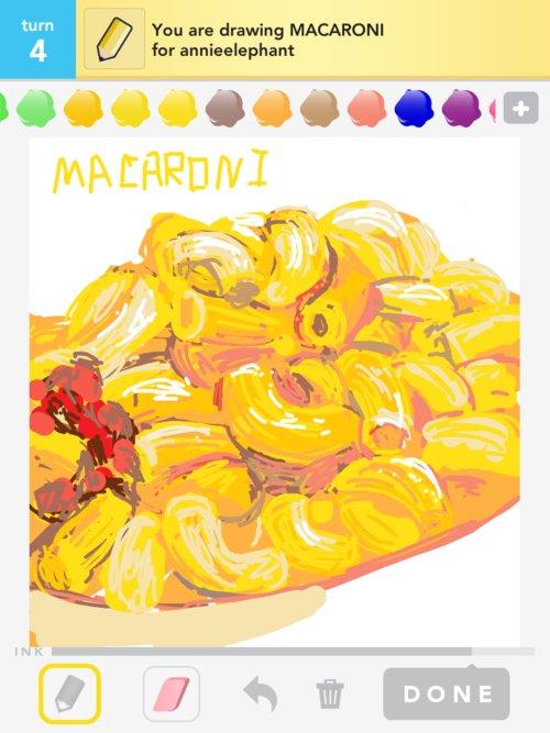 Z_macaroni