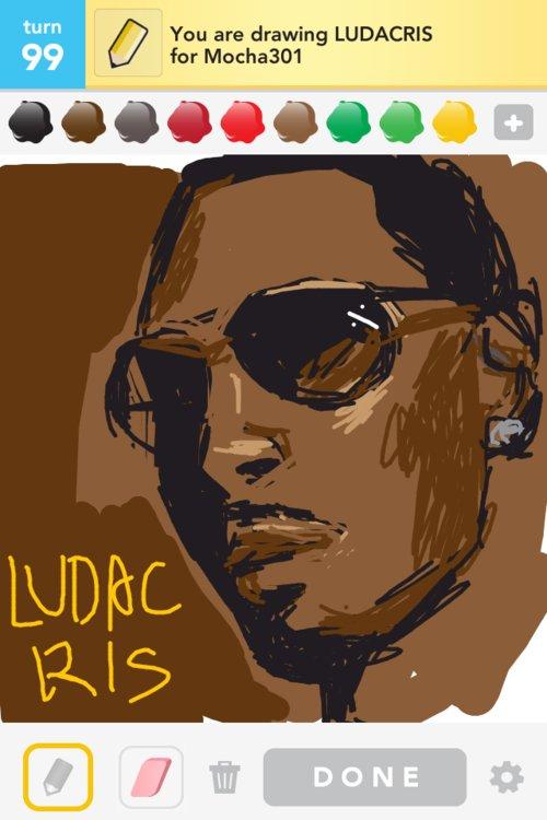 Z_ludacris