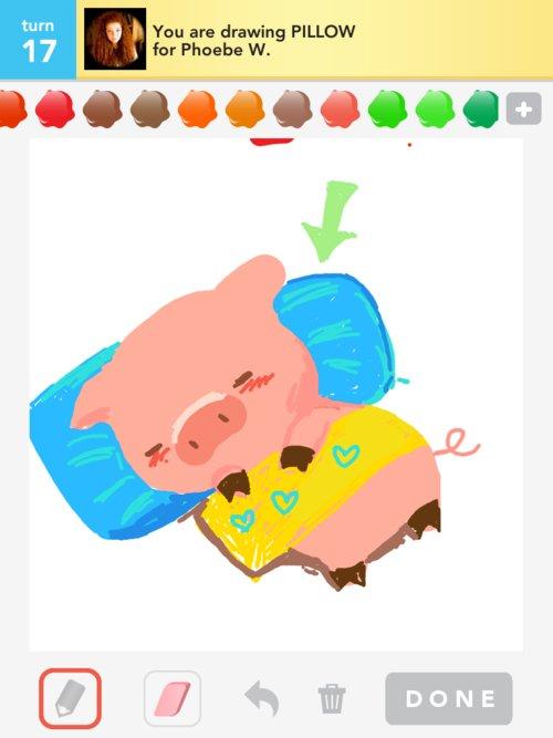 Pig_pillow