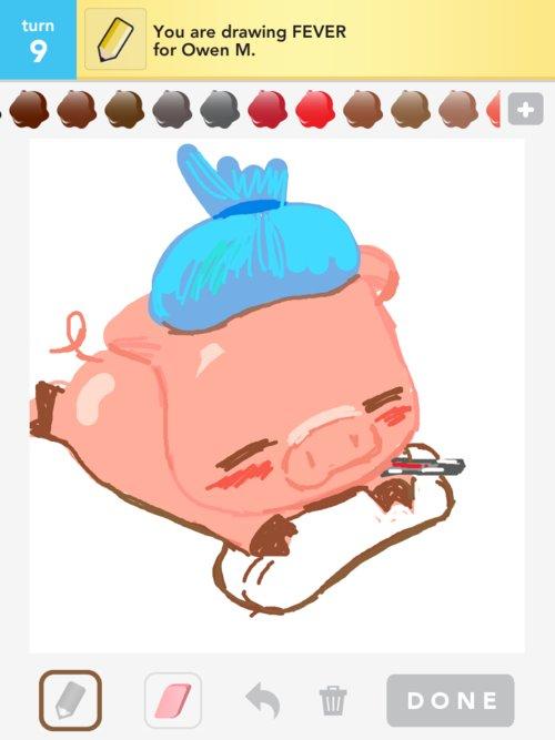 Pig_fever