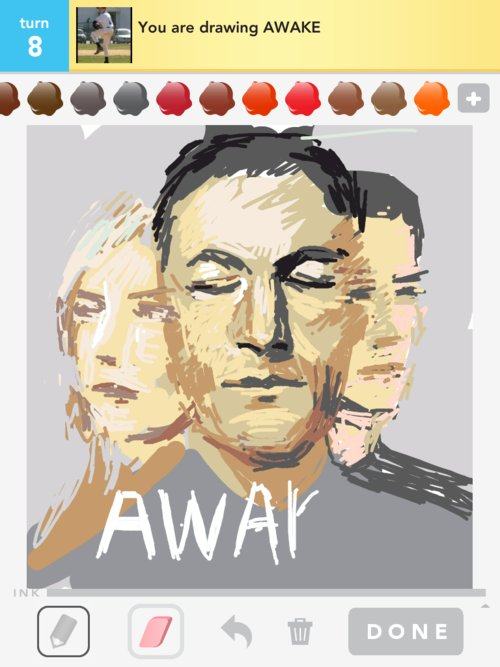 Z_awake