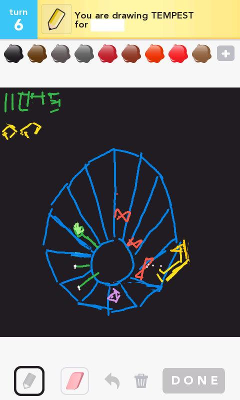 Draw56