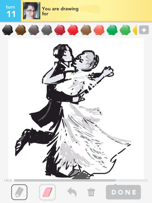 Dance01web