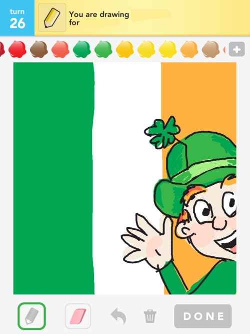 Ireland01web