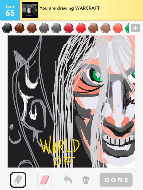 A_warcraft
