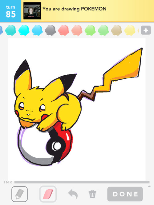 A_pokemon