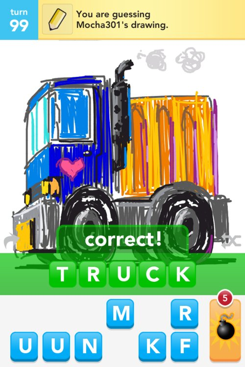 M_truck