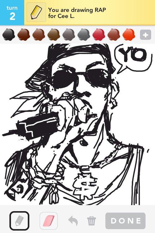 M_rap